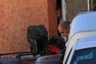 Șase cadavre decapitate au fost găsite în Mexic