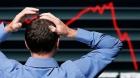"""""""Lunea neagră"""". Lira sterlină se prăbuşeşte la cel mai scăzut nivel din ultimii 31 de ani"""