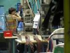 5000 de CV-uri depuse pentru 500 de locuri de muncă ale japonezilor la fabrica de cablaje din Gorj