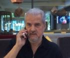 """Adrian Năstase, uimit, despre Sevil Shhaideh: """"Wow! Cea mai bună soluție alternativă"""""""