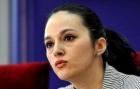 """Alina Bica: """"Laura Kovesi ori a mințit, ori nu știe Codul Penal"""