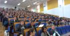 An bun pentru studenții din România. Bursele se vor tripla, iar din 1 februarie vor putea circula gratuit cu trenul