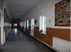 """Anchetă extinsa în cutremuratorul caz """"Sex la liceul din Borca"""""""