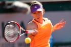 """Australian Open. Simona Halep: """"Va fi un meci greu"""""""
