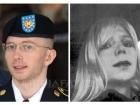 Barack Obama i-a comutat pedeapsa lui Chelsea Manning