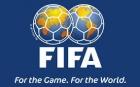 Campionatul Mondial de Fotbal va fi intre 48 de echipe nationale
