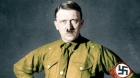Ce cuprinde testamentul lui Adolf Hitler. Care au fost ultimele ordine ale liderului nazist