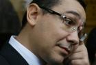 Ce lovituri succesive i-a administrat Liviu Dragnea lui Victor Ponta de cand PSD a castigat alegerile