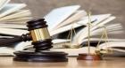 Ce spune ministrul Justitiei Florin Iordache despre amnistie si gratiere