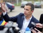 Ce urmează după desemnarea premierului Sorin Grindeanu. Când am putea avea noul Guvern