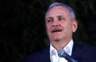 Ce zice Dragnea dupa anuntul lui Iohannis de a desemna premier dupa Craciun. O noua amenintare cu suspendarea