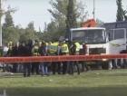 Cel puţin patru morţi şi 15 răniţi într-un atentat la Ierusalim