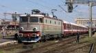 CFR Călători: 26 de trenuri anulate joi dimineața