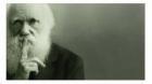 Charles Darwin - lucruri mai putin stiute despre omul care a schimbat omenirea