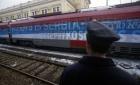 Conflict major în Balcani, evitat în ultimul moment