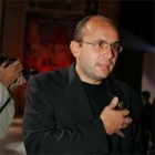 Cozmin Gușă face scenarii cumplite în 2017 pentru PNL, USR și PMP, dar si despre Klaus Iohannis