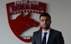 Dinamo, bătută de Iaşi cu 3-1! Ce au avut de spus Ioan Andone şi Adi Mutu