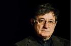 Dosarul Revolutia - Ion Caramitru, audiat la Parchetul General