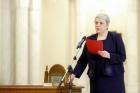 Dragnea: Dacă Sevil obosește, mă duc eu prim-ministru