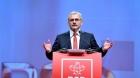 """Dragnea, după ce Chirica a rămas fără funcţiile de conducere: """"Să înţeleagă de ce PSD a fost nervos"""""""
