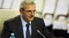 Dragnea propune înființarea unei secții speciale de procurori care să ancheteze judecătorii