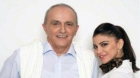Fiica baronul PSD Prahova, Mircea Cosma, a ajuns deputat