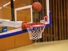FR Baschet anunţa programul EuroBasket 2017. România incepe cu Cehia