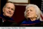 George W. Bush, fostul președinte al SUA, la terapie intensivă, iar soția sa, Barbara, internată la același spital