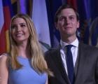 Ginerele lui Donald Trump, consilier la Casa Albă