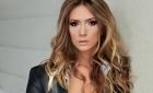 Giulia Anghelescu revine in DJ Project. Adela Popescu a fost concediata!