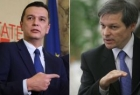 Grindeanu: Pe exercțiul bugetar 2014-2020, Cioloș e zero