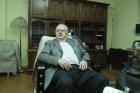 """Jean Pădureanu va fi înmormântat pe 1 ianuarie. """"Pentru toți cei care l-au prețuit..."""""""