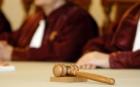Judecătorii cer premierului să nu modifice legi în domeniul justiţiei fără dezbatere publică şi fără avizul CSM