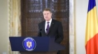 Klaus Iohannis prezidează ședința de guvern în care s-ar putea discuta ordonanța amnistiei și grațierii