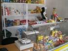 Magazinul Penitenciarului Ploiesti vinde marfa putrezita la preturi duble