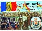 Mini vacanţă de Ziua Unirii Principatelor Române
