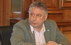 Mircea Dușa și Mădălin Voicu au fost numiți secretari de stat