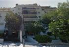 Moarte suspecta. Consulul Rusiei a fost găsit mort în apartamentul său din Atena