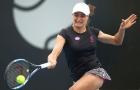 Monica Niculescu e în finala turneului de la Hobart, după cea mai lejeră semifinală din carieră