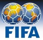 Național de fotbal a României încheie anul pe locul 39 in clasamentul FIFA