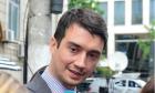 Nepotul Dragoș Băsescu, condamnat la doi ani și șase luni de închisoare cu executare