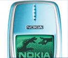 Nokia 3310 va fi relansat la sfârșitul lunii februarie în Europa