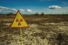 Nor radioactiv detectat deasupra Europei. Rusia acuzata ca a efectuat un test nuclear