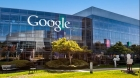 O fetiță de 7 ani a trimis scrisoare de angajare la Google. Răspunsul primit i-a șocat pe părinți