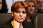 Olguţa Vasilescu: PNL a fost relaxat în campania electorală, pentru că ştia că Iohannis nu va nominaliza un premier PSD