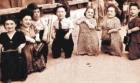 Povestea piticilor români care i-au supraviețuit doctorului Mengele la Auschwitz