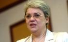 Premierul propus de PSD, anuntat de Dragnea: Sevil Shhaideh