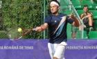 Primul jucător român de tenis suspendat pe viată pentru trucare de meciuri!