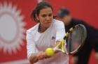 Raluca Olaru victorie în proba de dublu la Australian Open. Irina Begu si Sorana Cîrstea, eliminate!
