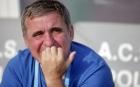Reacţia lui Hagi dupa Viitorul - FC Botoşani 3-1: Cel mai sănătos club din Liga I a încheiat 2016 pe locul 1